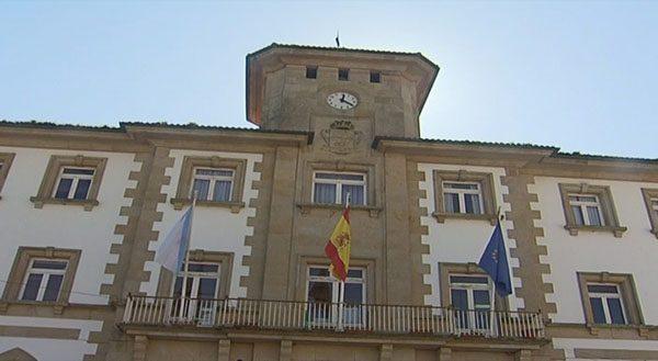 O concello de Muros volve á xornada laboral que establece a lei