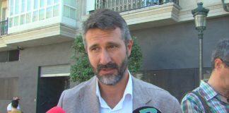 Ravella mediará ante Portos para que non periguen as festas de Carril