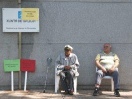 Denuncian presións ao persoal da residencia de Campolongo tralas peticións de melloras no centro