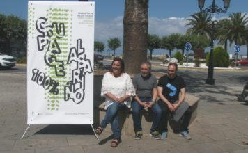 Cambados aposta polo 'coupage' musical para o venres do Albariño