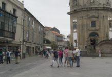 O artigo de 'The Guardian' pon o foco internacional en Pontevedra