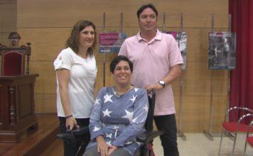 GaliciAme destina 50.000 euros á investigación da Atrofia Muscular Espinal
