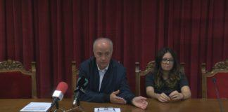 O rexeitamento do proxecto da piscina de Vilanova chega ao xulgado