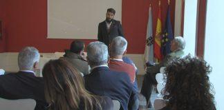 Rías Baixas sitúase como a sétima D.O. en vendas no mercado nacional