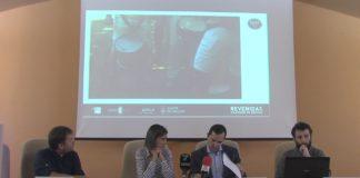 O Festival Revenidas xerou máis de 700.000 euros en Arousa