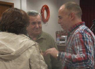 Falece o edil do PP vilanovés José Luis Novo