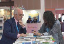 Portos promociona a náutica galega como enclave estratéxico en París