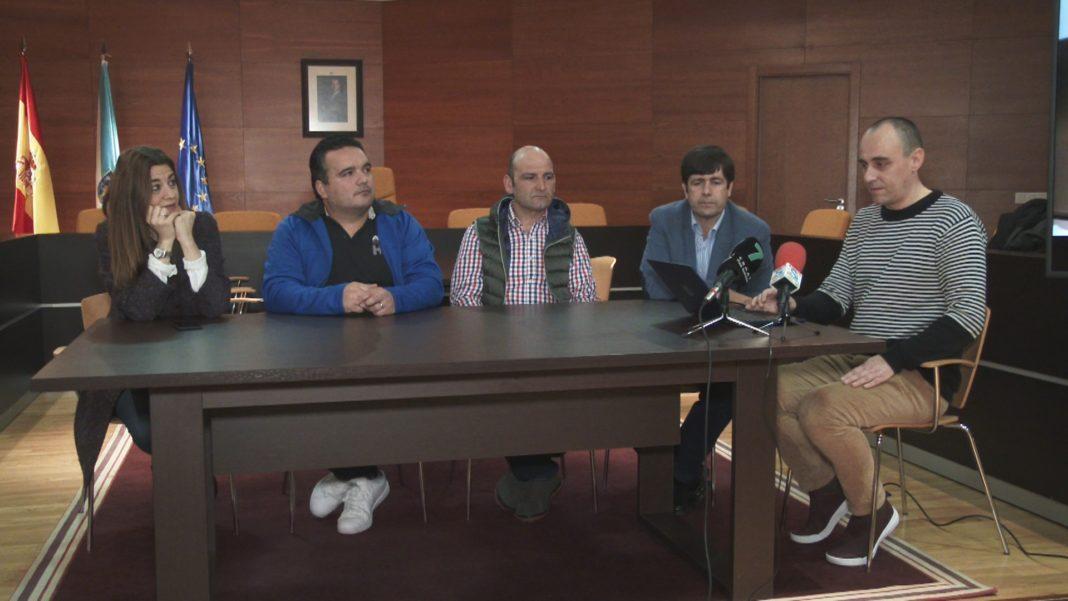 A Federación de Prazas de Abastos de Galicia xa dispón de páxina web