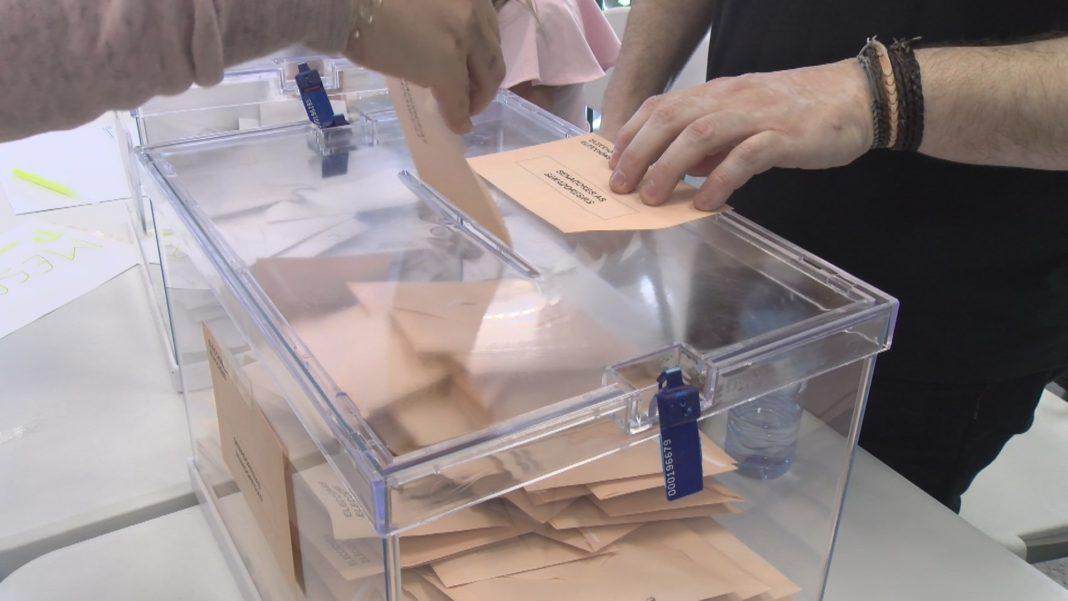 A resaca electoral para a veciñanza do Salnés