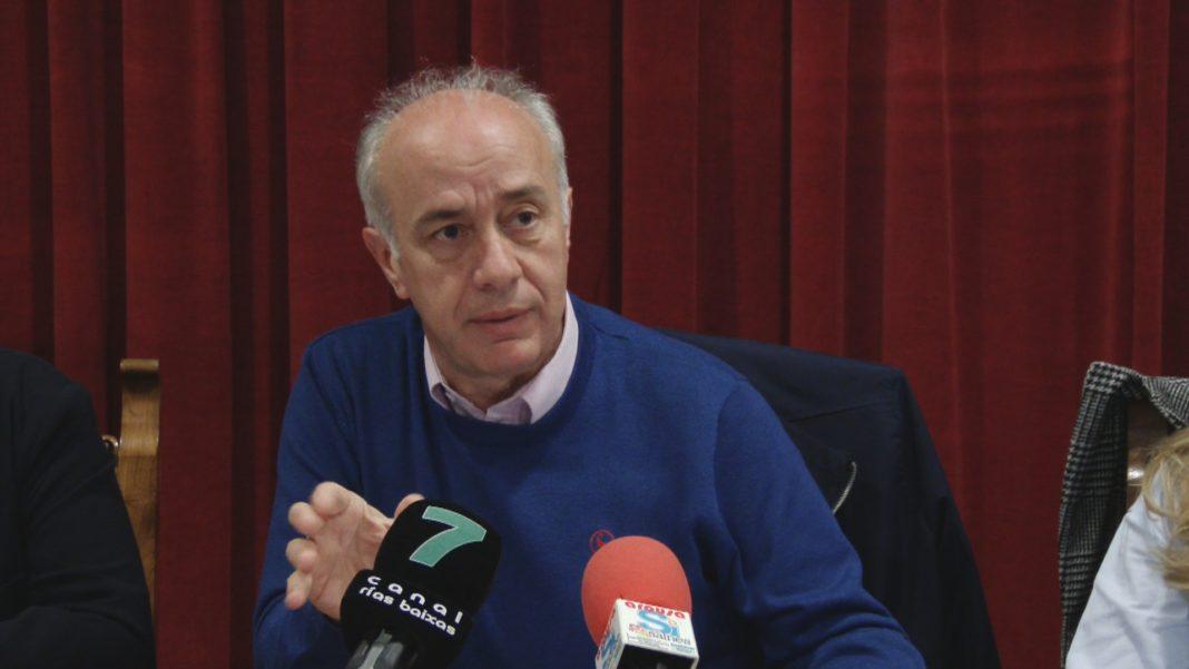 Vilanova renova a súa rede Wifi que dá servizo a máis de 16.000 usuarios