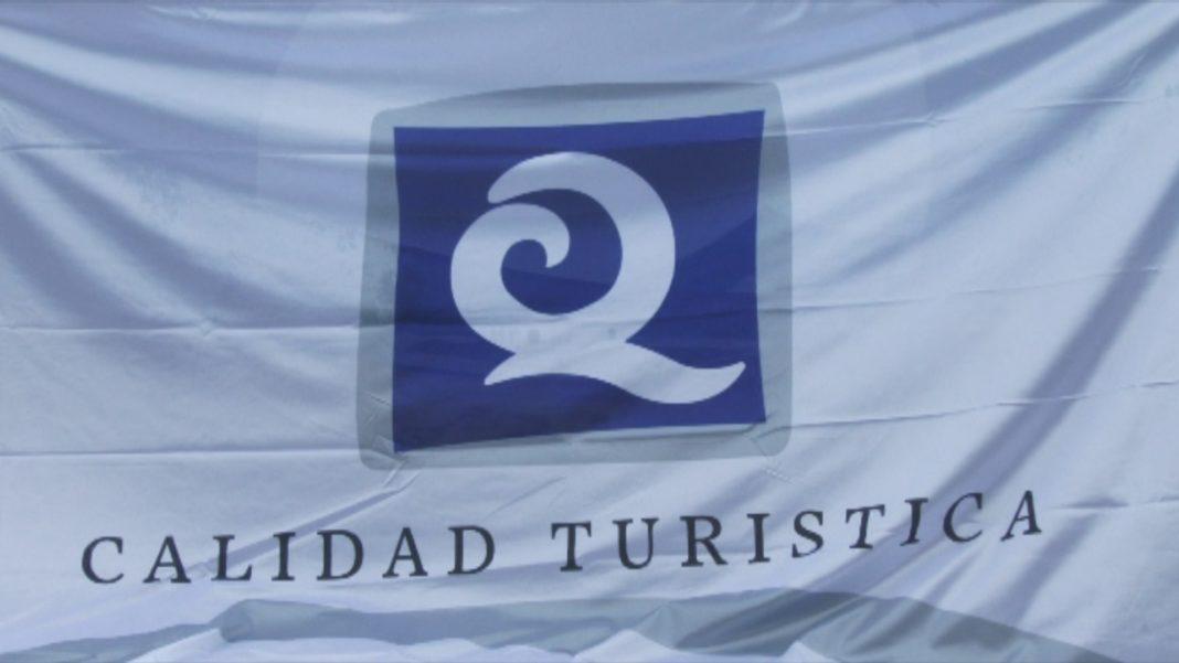A bandeira azul da Panadeira consolida a Sanxenxo como líder en España