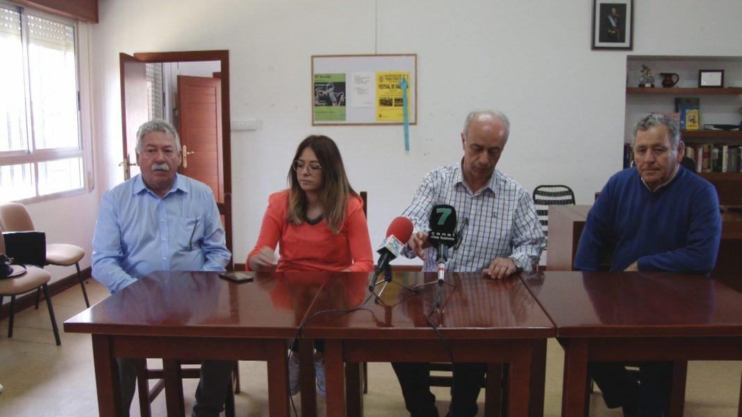 Gonzalo Durán apostará no vindeiro mandato polos servizos socias
