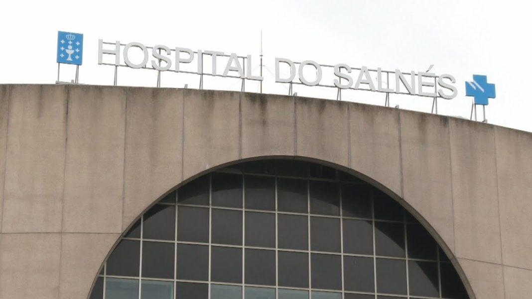 O hospital do Salnés conta con medios e persoal suficientes para cubrir toda a atención sanitaria