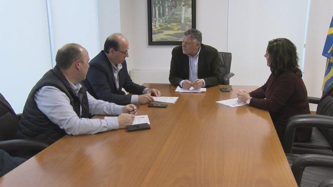 A nova directiva do CETS priorizará a promoción e o mantemento dos servizos