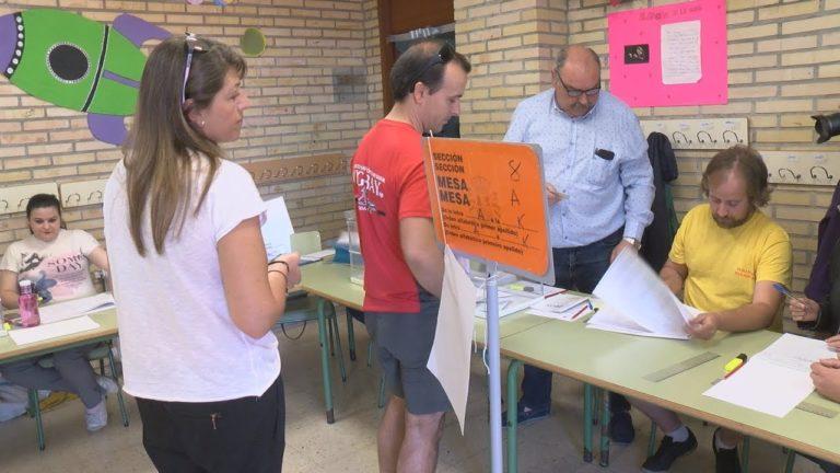 Feijóo convoca as eleccións para o 12 de xullo
