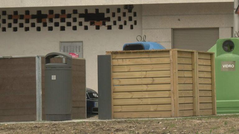 O concello da Pobra do Caramiñal únese á compostaxe